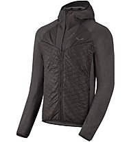 Salewa Fanes - Isolationsjacke Wandern - Herren, Black