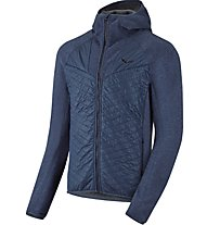Salewa Fanes - Isolationsjacke Wandern - Herren, Blue