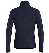 competitive price c9065 929c2 Fanes Sarner Light Wool - Strickjacke - Damen