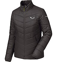 Salewa Fanes Tw Clt - Isolationsjacke Wandern - Damen, Black