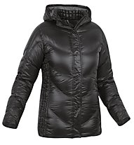 Salewa Fir DWN W Jacket, Black