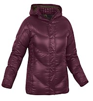 Salewa Fir DWN W Jacket, Violet
