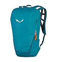Salewa Firepad 16 - zaino trekking - daypack, Blue