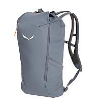 Salewa Firepad 25 - zaino daypack, Grey