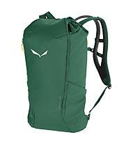 Salewa Firepad 25 - zaino daypack, Green