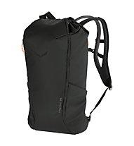 Salewa Firepad 25 - zaino daypack, Black