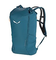 Salewa Firepad 25 - zaino daypack, Blue