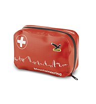 Salewa First Aid Kit Mountaineering XL, Red