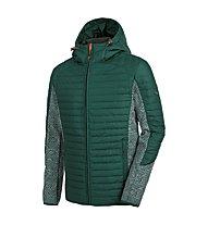 Salewa Furl 2 PrimaLoft giacca, Alloro