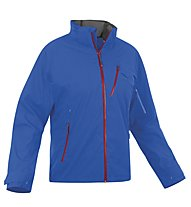 Salewa Healy PTX M Jacket, Azures