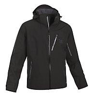Salewa Healy PTX M Jacket, Black