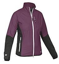 Salewa Houni WINDSTOPPER Jacke Damen, Margaux