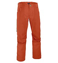Salewa Hubble 4.0 Kletterhose, Terracotta