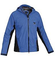 Salewa Ikaw GTX M Jacket, Azures