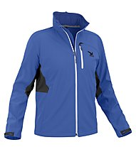 Salewa Iron 2.0 SW M Jacket, Azures