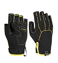 Salewa Irono VF DST M Gloves, Black
