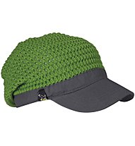 Salewa Jarma BE Cap, Green