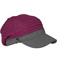 Salewa Jarma BE Cap, Pink