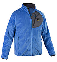 Salewa Knut Lo. M Jacket Giacca in pile