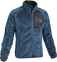 Salewa Knut Lo. M Jacket, Blue