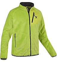 Salewa Knut Lo. M Jacket, Green