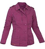 Salewa Koba CO - giacca tempo libero - donna, Pink
