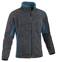 Salewa Kodiac PL M Jacket, Carbon
