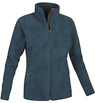 Salewa Kodiac PL W Jacket, Blue
