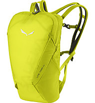 Salewa LITE TRAIN 14 BP - Speed-Hiking-Rucksack, Sulfur