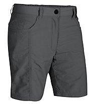 Salewa Luni Dry'ton Short Damen, Carbon