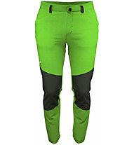Salewa M Alpine Hemp Light - Wanderhose - Herren, Light Green