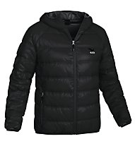 Salewa Maoli 2.0 DWN M Jacket Giacca in piuma, Black