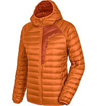 Salewa Maraia 2 - Daunenjacke - Damen, Orange