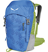 Salewa MAXITREK 20 BP, Royal Blue