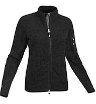 Salewa Maya PL W Jacket, Black