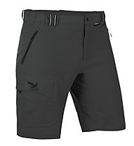 Salewa Mio Durastretch-Short, Black