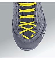 Salewa Alp Trainer Mid GTX - scarpe da trekking - uomo