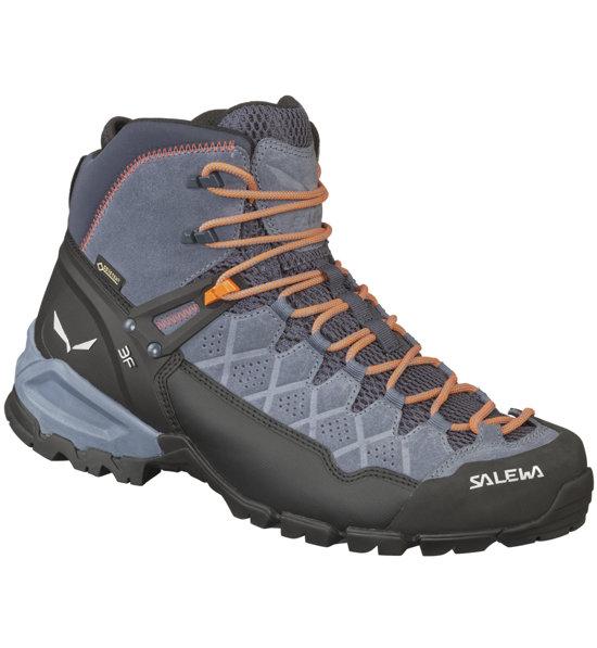 Salewa Alp Trainer Mid GTX - hiking and