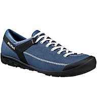 Salewa MS Alpine Road, Washed Denim