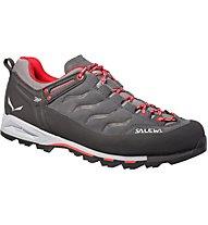 Salewa MTN Trainer - scarpe da trekking - uomo, Black