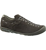 Salewa MS Ramble GORE-TEX, Truffle/Fluela
