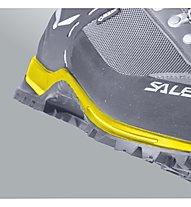 Salewa Rapace GTX - Scarpe da trekking - uomo, Blue