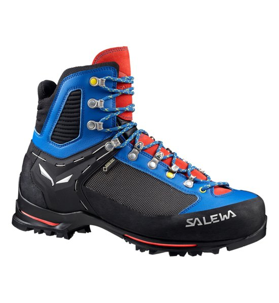 super popular af87c bb245 Salewa Raven 2 GTX - scarponi alta quota alpinismo - uomo   Sportler.com