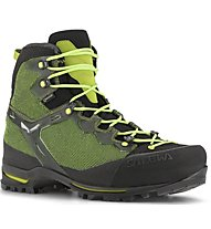 Salewa Raven 3 GORE-TEX - scarpone trekking - uomo 59c8bac7c73