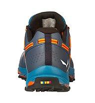 Salewa Speed Beat GORE-TEX - Trailrunning- und Speed Hikingschuh - Herren, Blue