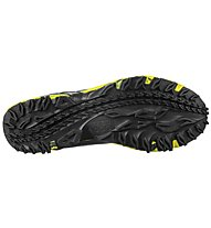 Salewa Ms Speed Beat GTX - scarpe trail running - uomo