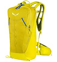 Salewa MTN Trainer 25 - Tourenrucksack, Yellow