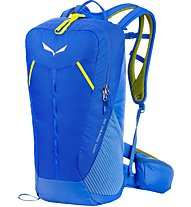 Salewa MTN Trainer 25 - Tourenrucksack, Blue