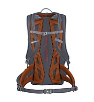 Salewa MTN Trainer 25 - Tourenrucksack, Grey