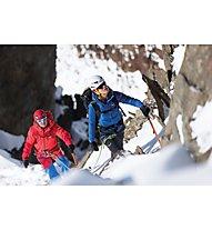 Salewa Ortles 2 GTX Pro - Wander- und Trekkinghose - Damen